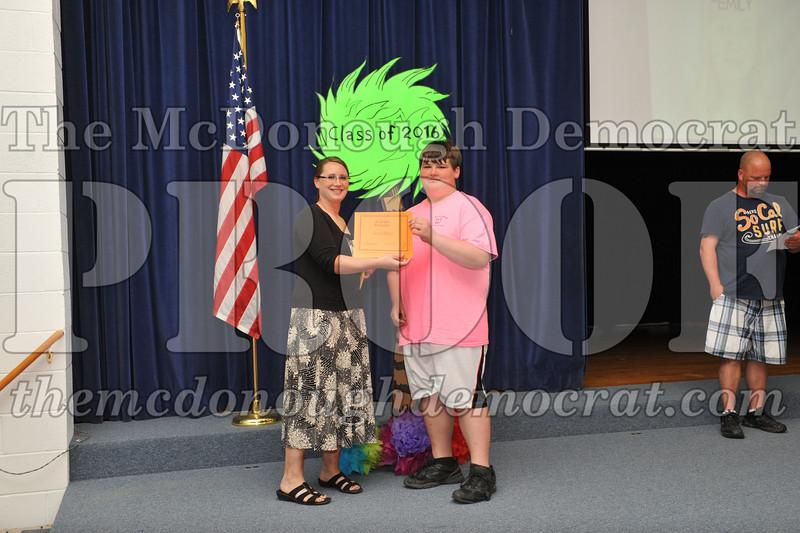 JH 8g Graduation 05-18-12 035