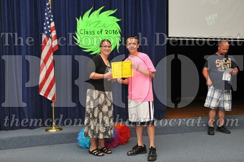 JH 8g Graduation 05-18-12 015