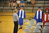 BPC Graduation Class of 2013 05-19-13 029