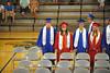 BPC Graduation Class of 2013 05-19-13 028