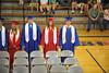 BPC Graduation Class of 2013 05-19-13 022