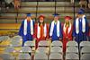 BPC Graduation Class of 2013 05-19-13 027