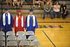 BPC Graduation Class of 2013 05-19-13 021