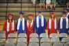 BPC Graduation Class of 2013 05-19-13 025