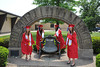 BPC Graduation Class of 2013 05-19-13 010