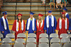BPC Graduation Class of 2013 05-19-13 026