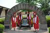 BPC Graduation Class of 2013 05-19-13 013