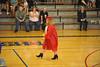 BPC Graduation Class of 2013 05-19-13 031