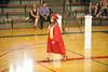 BPC Graduation Class of 2013 05-19-13 018