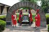 BPC Graduation Class of 2013 05-19-13 004