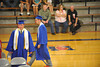 BPC Graduation Class of 2013 05-19-13 017