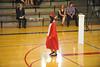 BPC Graduation Class of 2013 05-19-13 032
