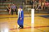 BPC Graduation Class of 2013 05-19-13 019