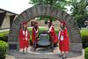 BPC Graduation Class of 2013 05-19-13 011