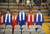 BPC Graduation Class of 2013 05-19-13 023