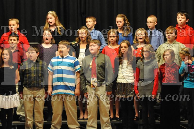Elementary 4-5g Christmas Choral Program 12-13-12 026