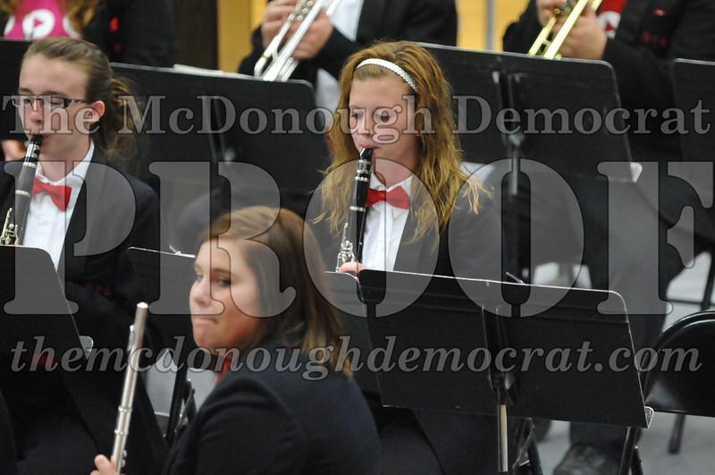 HS Band Spring Concert 05-01-13 057