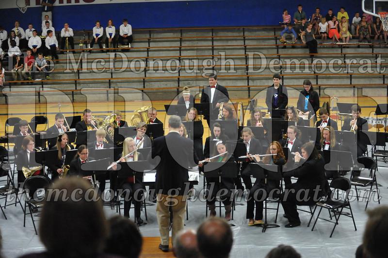 HS Band Spring Concert 05-01-13 048
