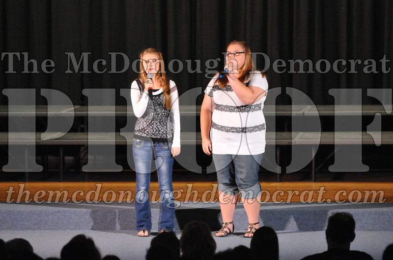 HS Chorus Variety Show Presents Guys-N-Dolls 10-16-12 019