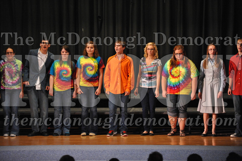 HS Chorus Variety Show Presents Guys-N-Dolls 10-16-12 051