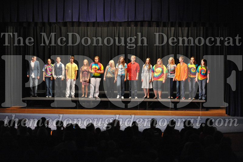 HS Chorus Variety Show Presents Guys-N-Dolls 10-16-12 050