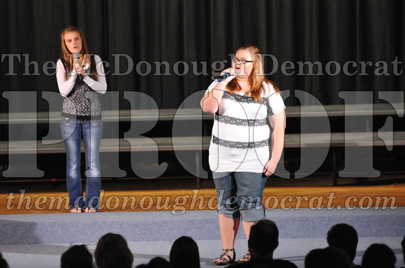 HS Chorus Variety Show Presents Guys-N-Dolls 10-16-12 016