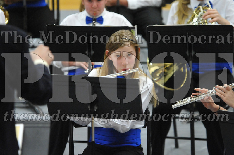 JH Band Spring Concert 05-01-13 048