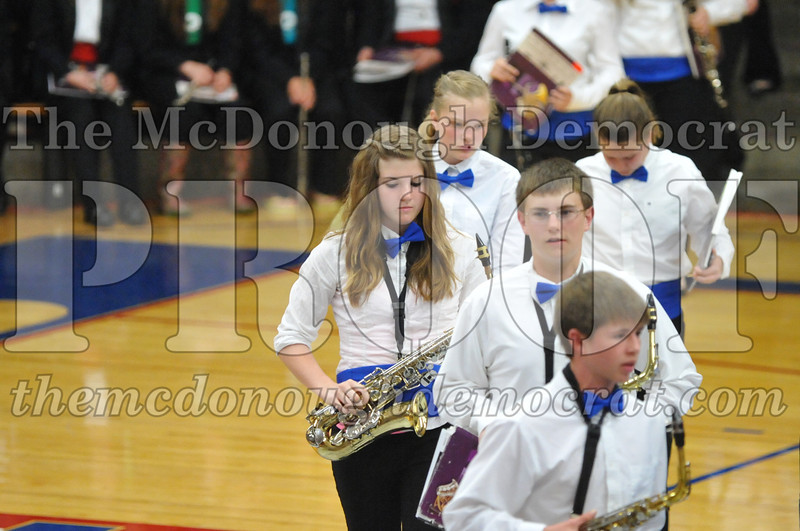 JH Band Spring Concert 05-01-13 014