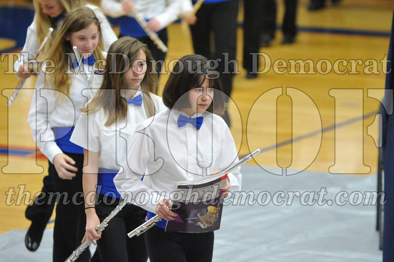JH Band Spring Concert 05-01-13 005