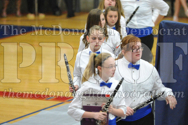 JH Band Spring Concert 05-01-13 035
