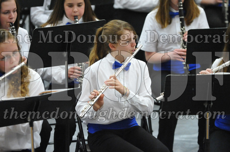 JH Band Spring Concert 05-01-13 046