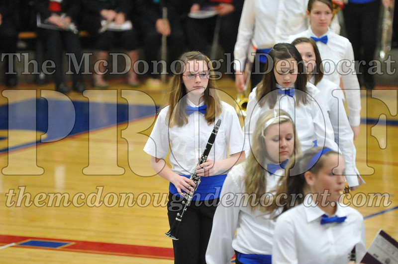 JH Band Spring Concert 05-01-13 019