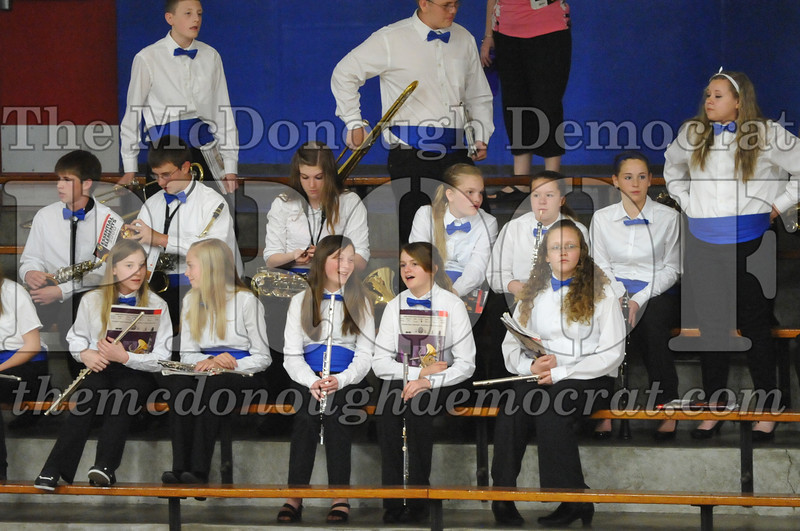 JH Band Spring Concert 05-01-13 002
