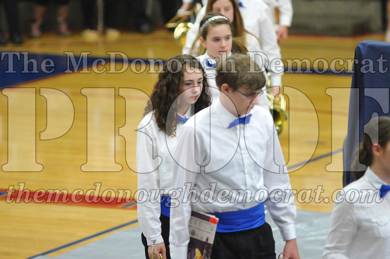 JH Band Spring Concert 05-01-13 023
