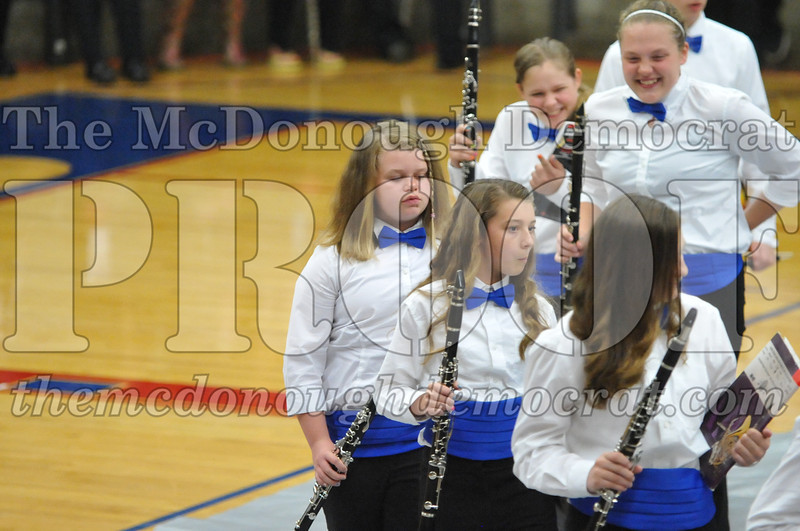 JH Band Spring Concert 05-01-13 038