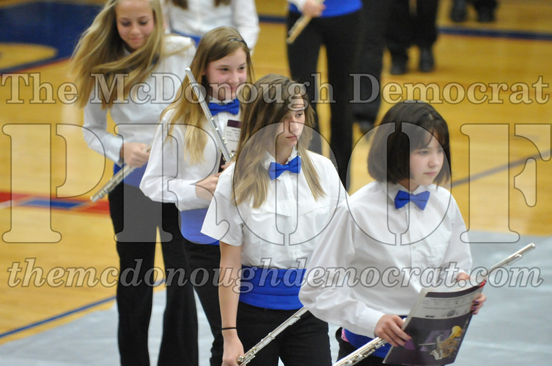 JH Band Spring Concert 05-01-13 006