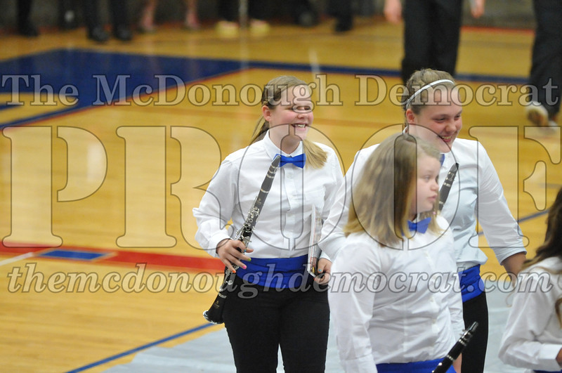 JH Band Spring Concert 05-01-13 040