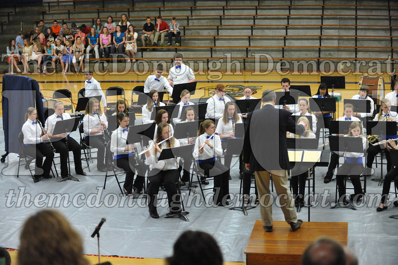 JH Band Spring Concert 05-01-13 043