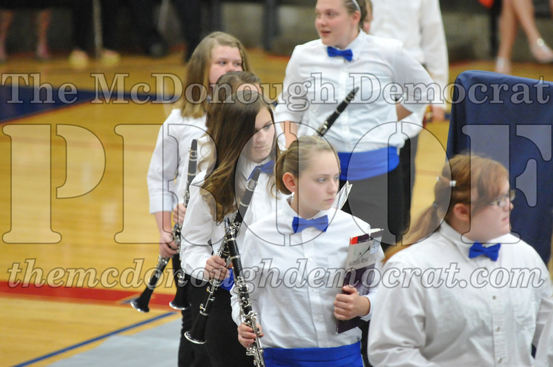JH Band Spring Concert 05-01-13 036