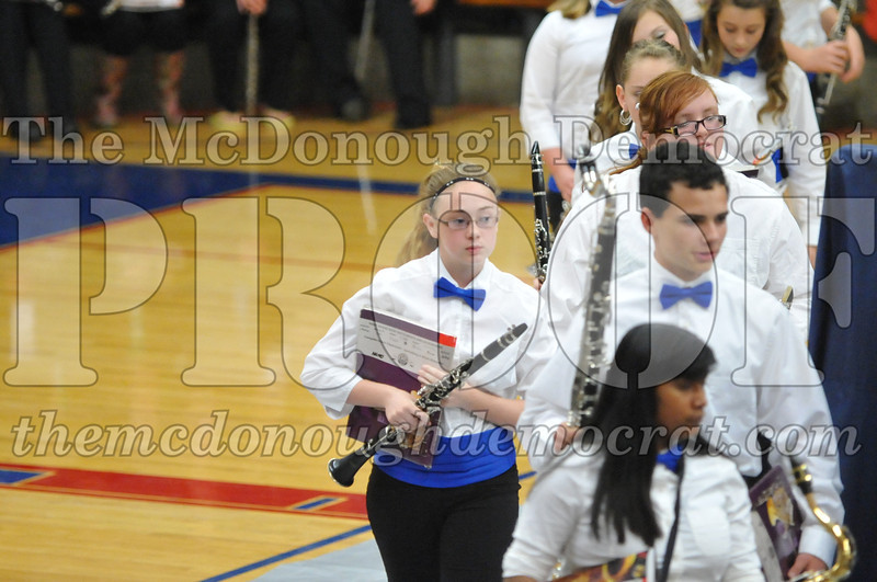 JH Band Spring Concert 05-01-13 033