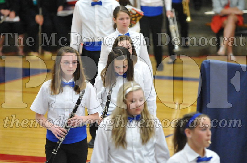 JH Band Spring Concert 05-01-13 020