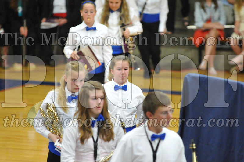 JH Band Spring Concert 05-01-13 016