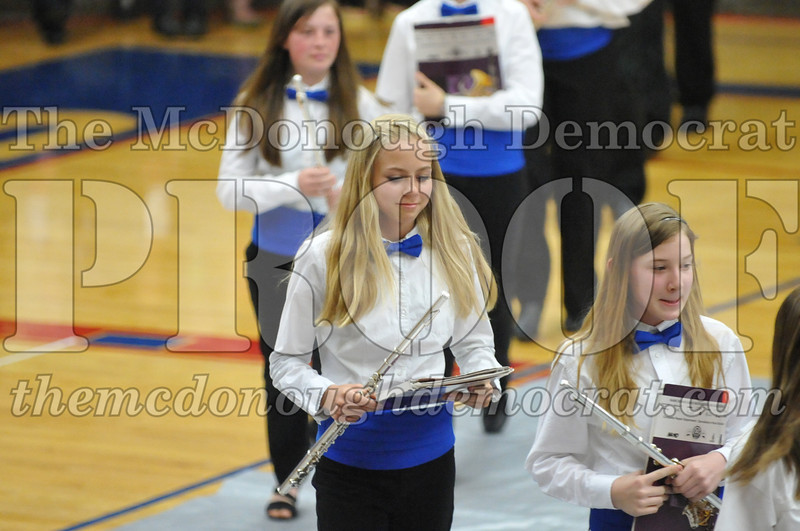 JH Band Spring Concert 05-01-13 008