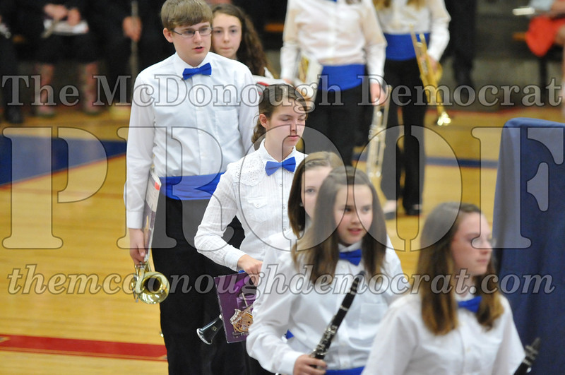 JH Band Spring Concert 05-01-13 021
