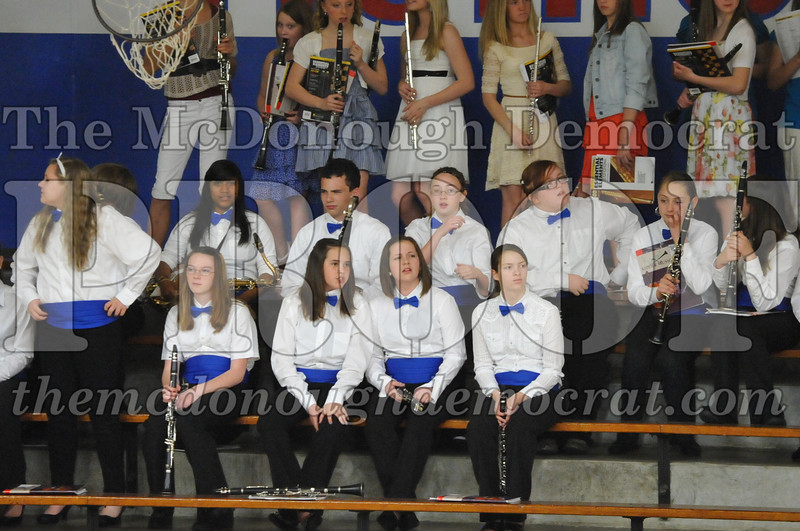 JH Band Spring Concert 05-01-13 003