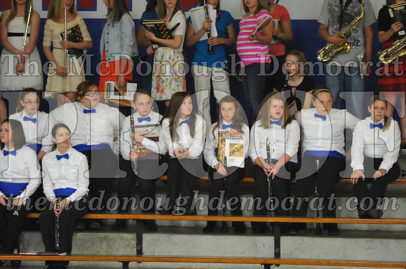 JH Band Spring Concert 05-01-13 004