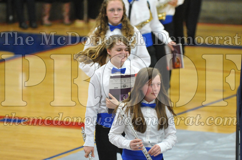 JH Band Spring Concert 05-01-13 010