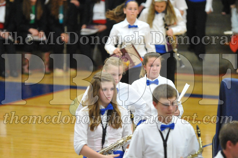 JH Band Spring Concert 05-01-13 015