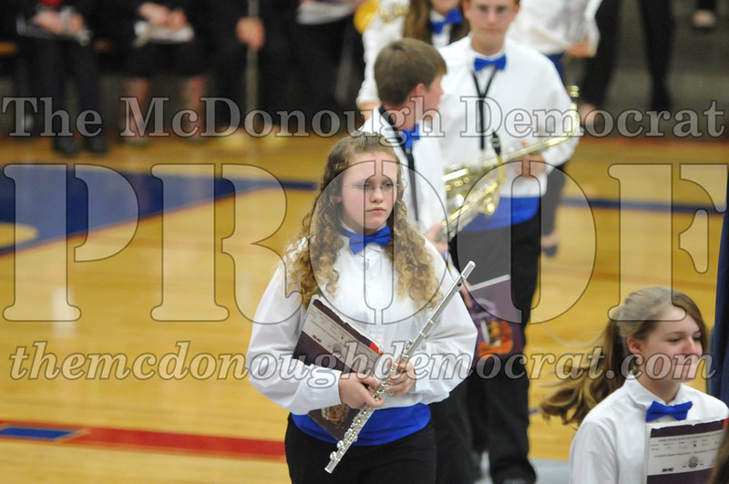 JH Band Spring Concert 05-01-13 011