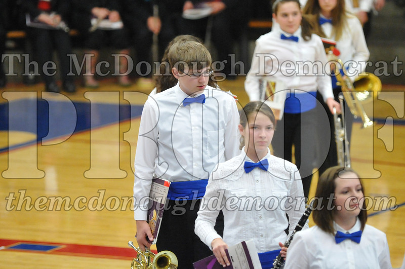 JH Band Spring Concert 05-01-13 022